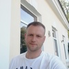 Aleksandr Ivashkov, 37, г.Гродно
