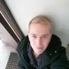 Ваня Джумаев, 32, г.Видное