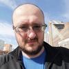 Aleksandr, 30, Kstovo