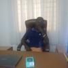 Josias s, 30, Porto-Novo