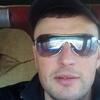 Oleg, 35, г.Наро-Фоминск