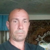 Игорь, 41, г.Белебей