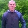 Владимир, 29, г.Токаревка