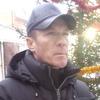 Андрей, 50, г.Камешково