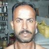Pankaj Pawar, 34, г.Пандхарпур