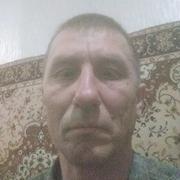 aleksei penner 41 Барнаул