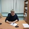 ОЛЬГА, 55, г.Тугулым