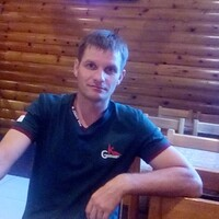 Анатолий, 35 лет, Рыбы, Хабаровск
