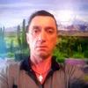 Петр, 44, г.Пятигорск