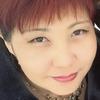 Самал, 37, г.Усть-Каменогорск