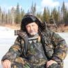 Александр, 58, г.Красноярск
