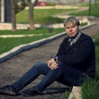 Evgeniy, 30 лет, Козерог, Нижний Новгород