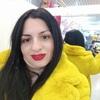 Ксения, 40, г.Мариуполь