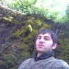 malxazi, 39, г.Кваиси