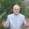 вадим, 77, г.Калязин