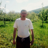 юра, 37, г.Косов