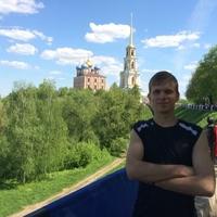 Сергей, 26 лет, Весы, Рязань