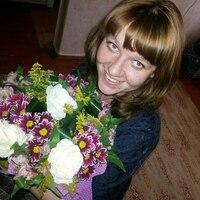 Татьяна, 34 года, Телец, Тюмень