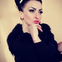 Илона, 31 год, Скорпион, Гродно