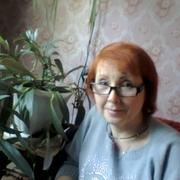 Натали 58 Стрый