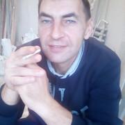 Edik 49 Чугуев