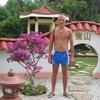 Dima, 41, г.Казатин