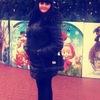 Диана, 21, Мелітополь