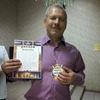 Виктор, 51, г.Новая Малыкла
