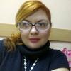 Alina, 37, г.Норильск