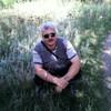 Алексей, 54, г.Сызрань