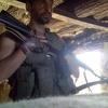 Александр, 31, г.Луганск