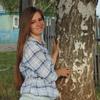Anna, 22, г.Мелеуз