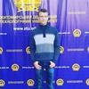 Владислав, 21, Житомир