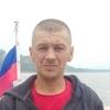 Константин, 40, г.Новоалтайск