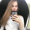 Ангелина, 22, г.Нижний Новгород