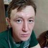 Роман, 34, г.Риддер (Лениногорск)