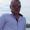 Юрий, 28, г.Саратов