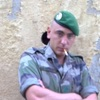 Bogdan, 30, Kourou