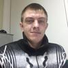 Andrey, 27, г.Тверь