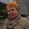 Любов, 51, г.Смела