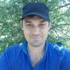 Вадим, 38, г.Волгоград