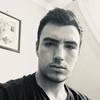 Egor, 20, г.Краснодар