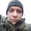 Дмитрий, 47, г.Новоазовск