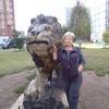 Mila, 51, г.Тольятти