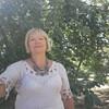 татьяна, 64, г.Каменск-Шахтинский
