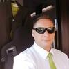 Andrew, 44, г.Хельсинки