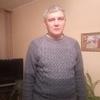 василий, 42, Івано-Франківськ