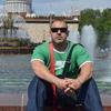 Дима, 42, г.Кропивницкий