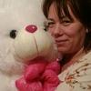 Светлана, 46, г.Донской