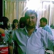 paren 37 Ташкент